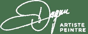 signature-logo-bl2