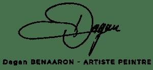 signature-logo2